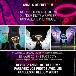 0000_FLYER_150X150_COTY_ANGELS_VO_Nocturne