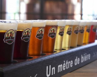 site web brassage biere