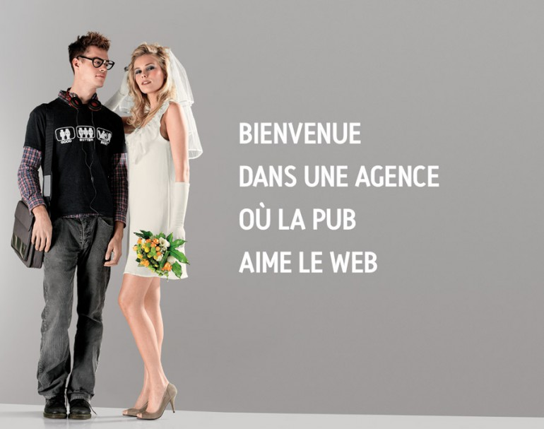 job recrutement community manager lille